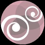 logo-cirkel